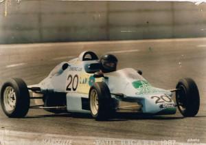 Palmarès JB ford-300x211