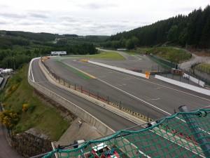Spa Francorchamp les 14 15 et 16 juin  dans Compétition photo-spa-circuit-terrasse-300x225
